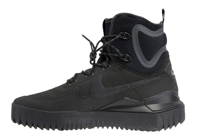Nike Mens Air Wild Mid Mid Mid Stiefel b713cb