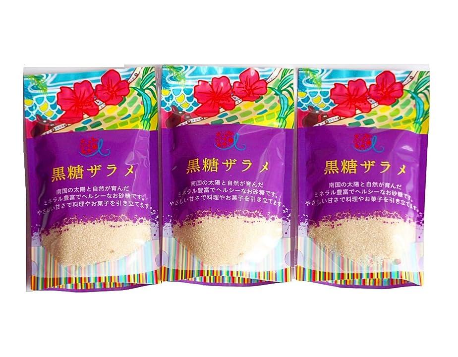 アミューズタフ確認するブドウ糖100%(グルコース)600g 栄養補助食品 国内生産品 脳や身体の必要なエネルギー源 [01] NICHIGA(ニチガ)