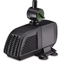 Blagdon Minipond Pump 1600 (Pond Pump to Run Fountains for Medium Ponds up to 3582 L)
