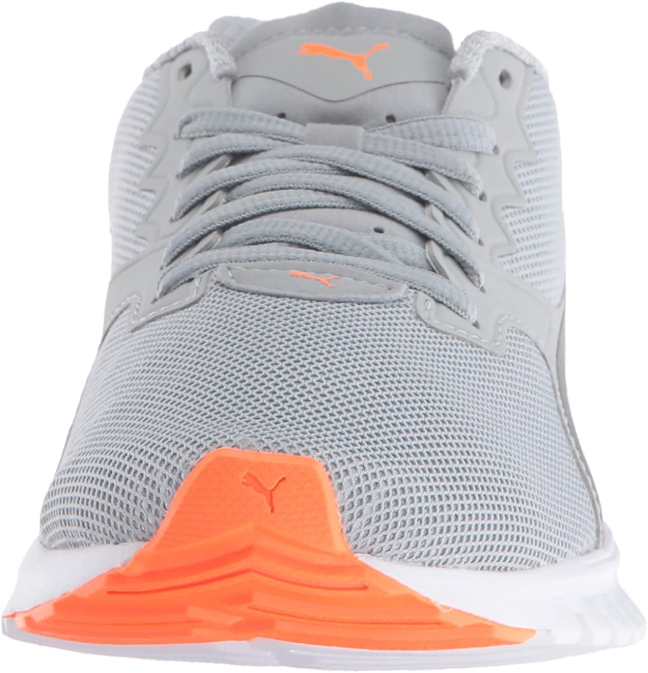 PUMA Women s Ignite Dual Nightcat Wn s Running Shoe