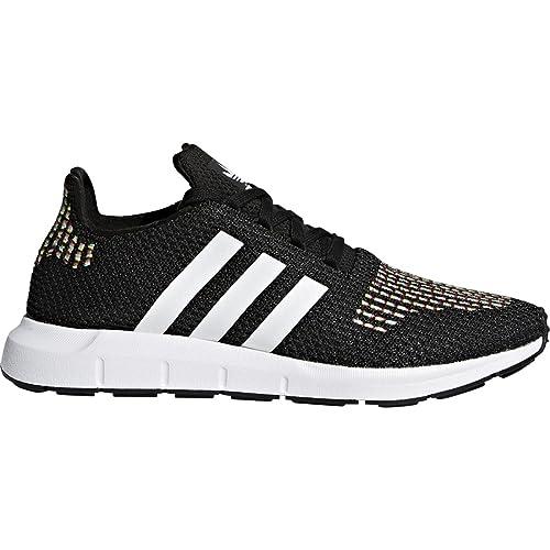 Zapatilla Adidas Swift Run W Para Mujer 7: Amazon.es: Zapatos y complementos