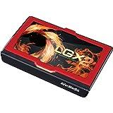 Avermedia Placa Captura Gc551 Placa Captura Vídeo Usb Avermedia Live Gamer Extreme 2 - Gc551, Preto - Windows