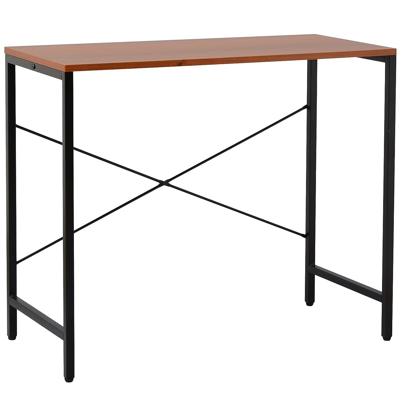 ワイエムワールド コンパクトデザイン家具 ピース ネストテーブル 34-062 B00QGA88NY ネストテーブル  ネストテーブル