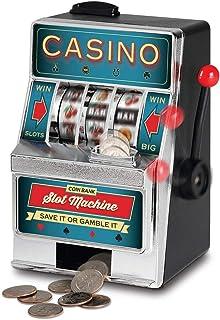 Download leo jackpot casino