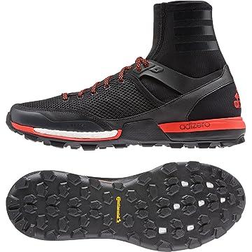 adidas outdoor Adizero XT Athletic Shoe