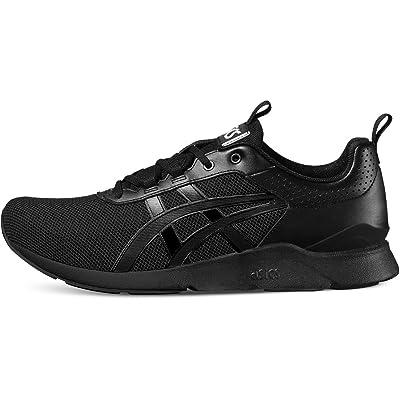 Runner Adulte Gel Mixte 9090 De Chaussures Hn6e3 Lyte Cross Asics qSRgZR