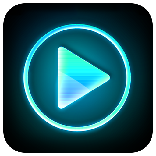 Amazon.com: Music player Mp3 Equalizer: Appstore for Android