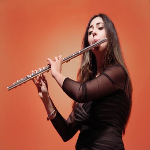 Instrumental Flute Videos