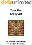 Your Plot: Act by Act