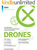 Ebook: Drones (Innovation Trends Series) (Spanish Edition)