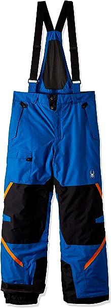 Spyder Tordrillo Gore-TEX Insulated Ski Pant Boys