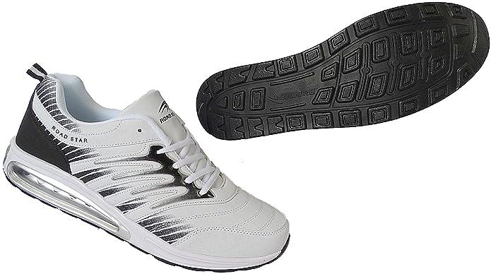 Neu LEKANN: Bekleidung und Accessoires Schuhe, Hosen, Tops