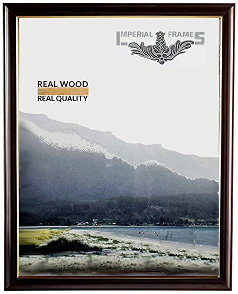 Amazon.com - Imperial Frames 8 by 12-Inch/12 by 8-Inch Picture/Photo ...