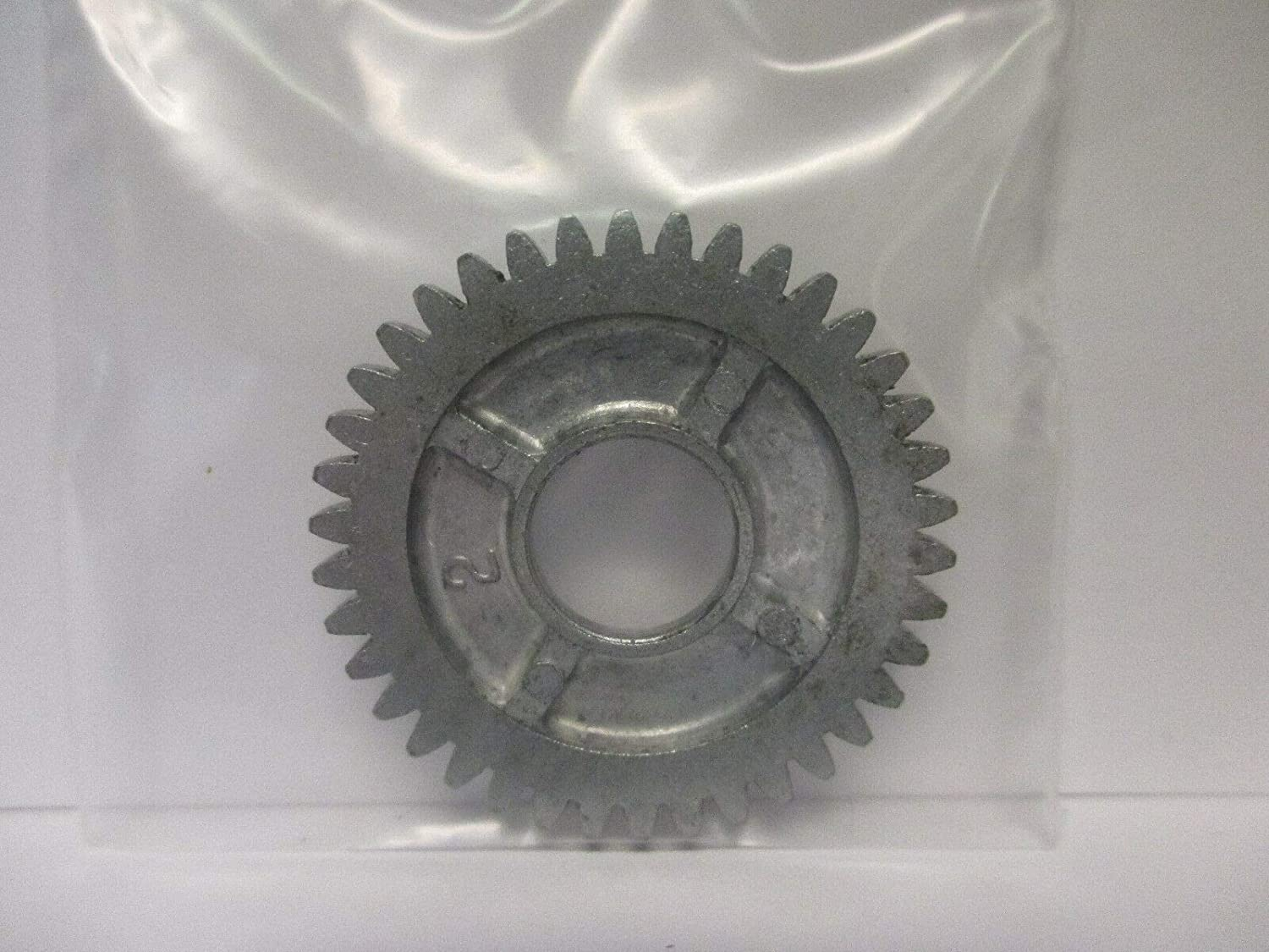 Oscillating Gear L11-4701 PS900BL NEW DAIWA SPINNING REEL PART
