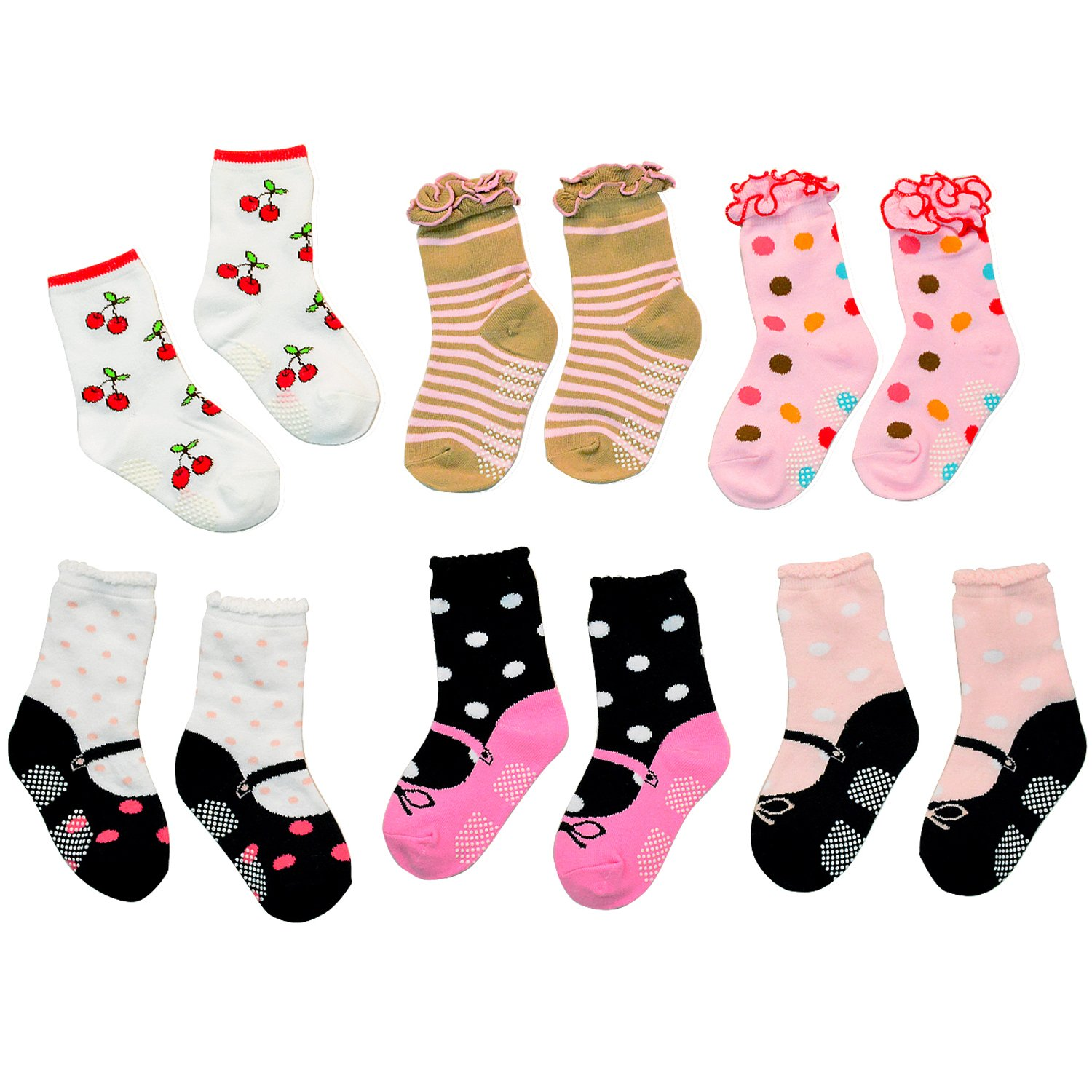 リアル Lystaii SOCKSHOSIERY years ベビーガールズ 9-12cm 9-12cm for 1-3 Lystaii years baby B01N5BTDGF, SEEK:ae968d1e --- domaska.lt