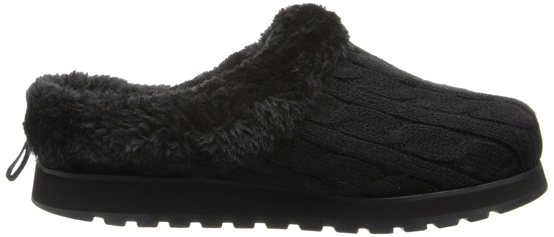 Skechers Recensioni Pantofole Bobs eU855YC