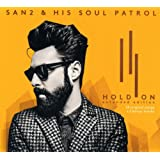 Hold On (Extended Edition)
