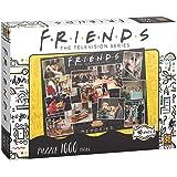 P1000 FRIENDS