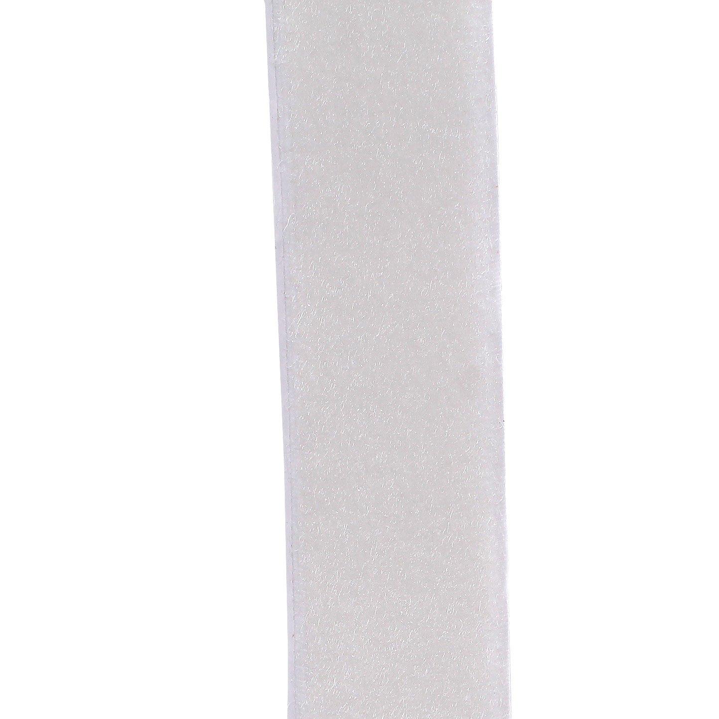 Langfristig Extra Stark Haftkraft Flausch /& Haken TUKA 25m x 25mm Klettband selbstklebend 25mm breit Klebender Klettverschluss 25 Meter Flauschband /& 25m Hakenband Schwarz TKB5009 Black