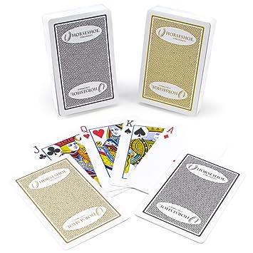 Card casino kem internet poker gambling legal