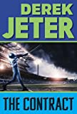 The Contract (Jeter Publishing)