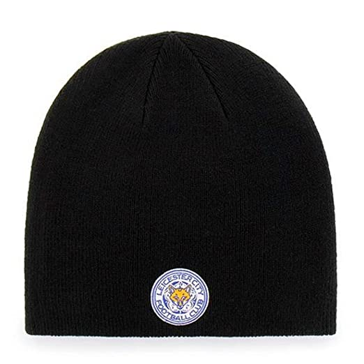 495e65e00ee Crystal Palace Beanie Knitted Hat (One Size) (Navy) at Amazon Men s ...