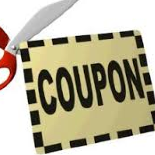 Couponvasool: Free India Shopping - Offers India Online Shopping