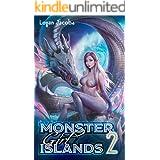 Monster Girl Islands 2