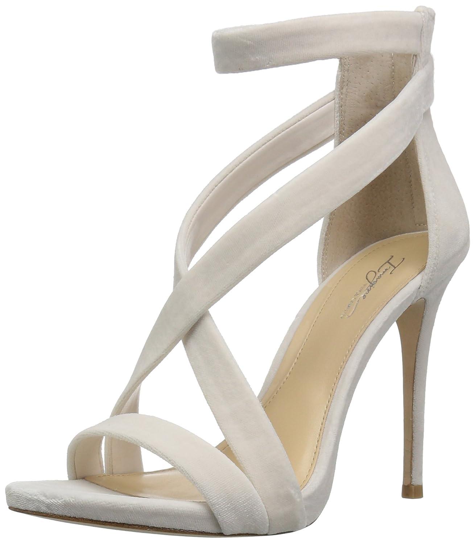 Imagine B06XKTZJTQ Vince Camuto Women's Devin dress Sandal B06XKTZJTQ Imagine Heeled eecb28