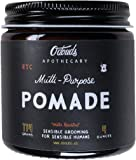 O'Douds - All Natural Multi Purpose Water Based Pomade (4 oz)