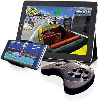 Sega PP4549SE Android Smartphone Controlador: Amazon.es: Electrónica
