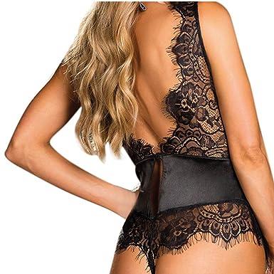 Sexy underwear for sex
