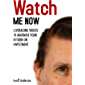 Watch Me Now: Leveraging videos to maximise your return on investment