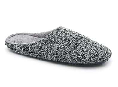 Daddy Needs a Beer Fashion Non Slip Indoor & Outdoor Slippers