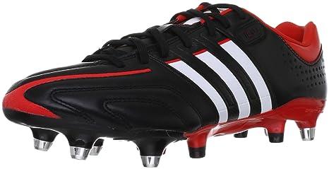 promo code e44f3 2dbef ADIPURE 11PRO TRX FG - Chaussures Football Adidas - 39 13