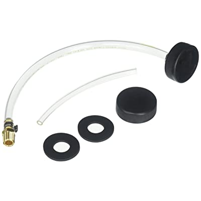 Motive Products 1103 Chrysler/Dodge Adapter Kit: Automotive