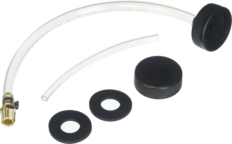 Motive Products 1103 Chrysler//Dodge Adapter Kit
