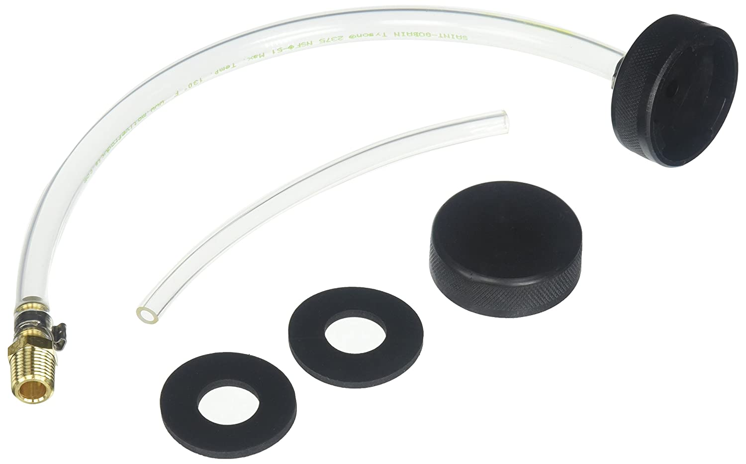 Motive Products 1103 Adapter