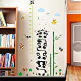 Amazon.com: Red Rose Life Is The Flower Quote Wall Sticker Mural ...