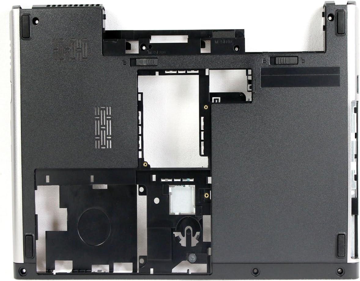 2K99F - Silver - Dell Vostro 3300 Laptop Bottom Base Cover Assembly- 2K99F - Grade B