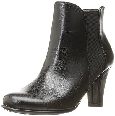 Women's Strole Along Ankle Boot