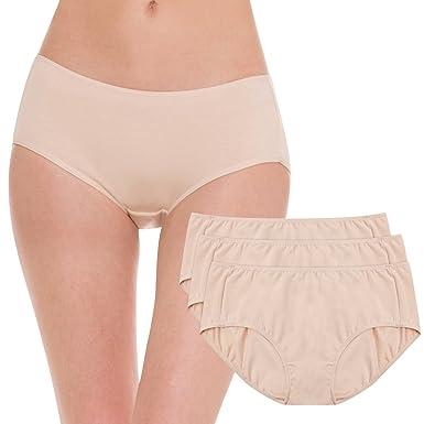 Hesta Rael Women s Organic Cotton Period Menstrual Sanitary ... 13a745f0b