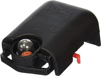 Amazon.com: Hitachi 6696549 T/cg24easpsl Air Cleaner ...