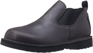 Danner Romeo Boots