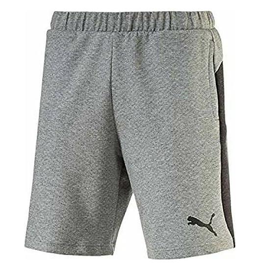 Puma Short Short De Homme Sport rdxoBWCe