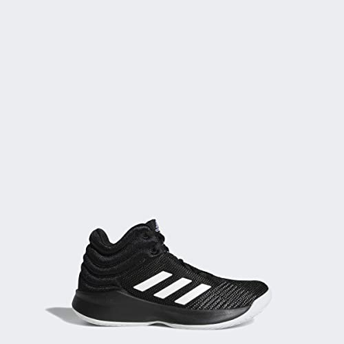 Amazon.com: adidas Originals Pro Spark 2018 K - Zapatillas ...