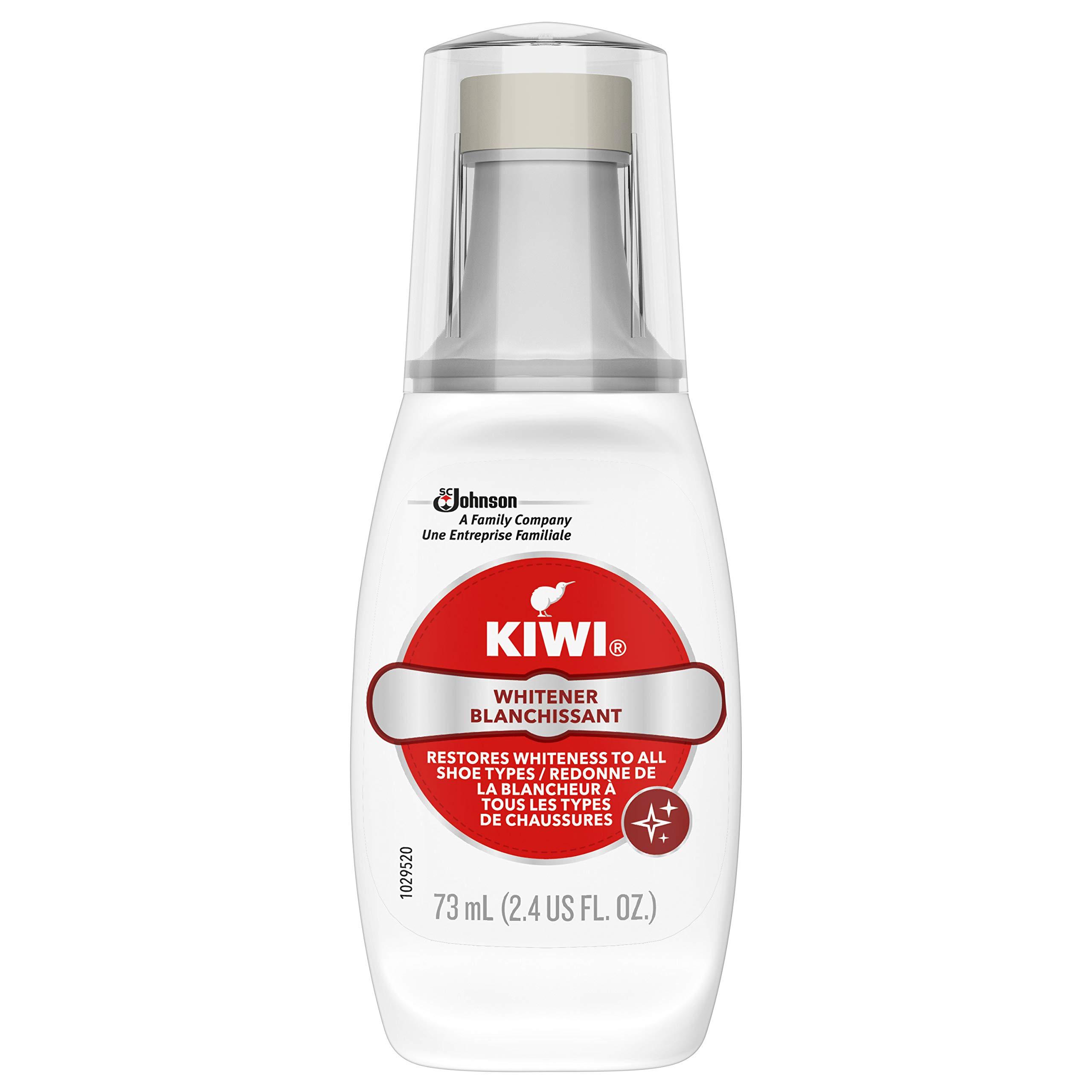 Blanqueador de zapatos KIWI 2.5 oz
