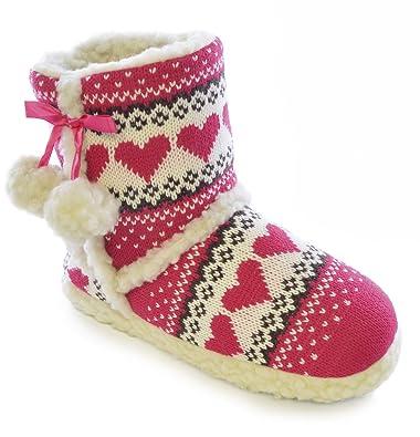 Zapatos Socks Uwear para mujer bDktZa