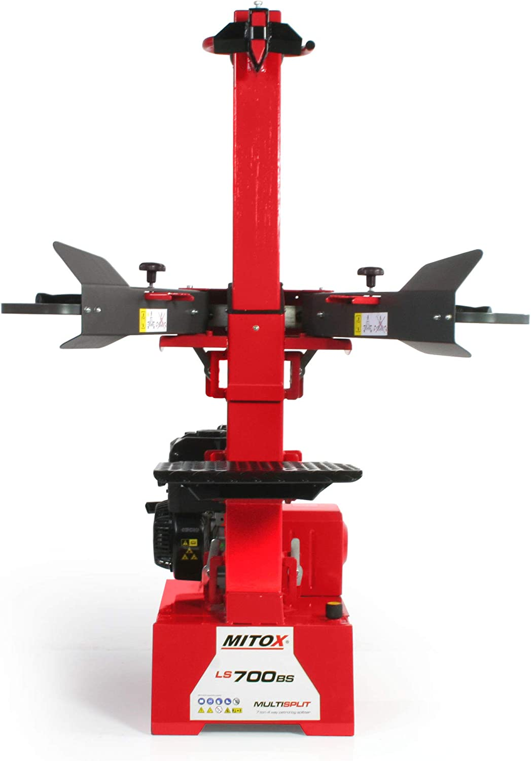 MITOX-LS700BS-7t-PETROL-VERTICAL-LOG-SPLITTER