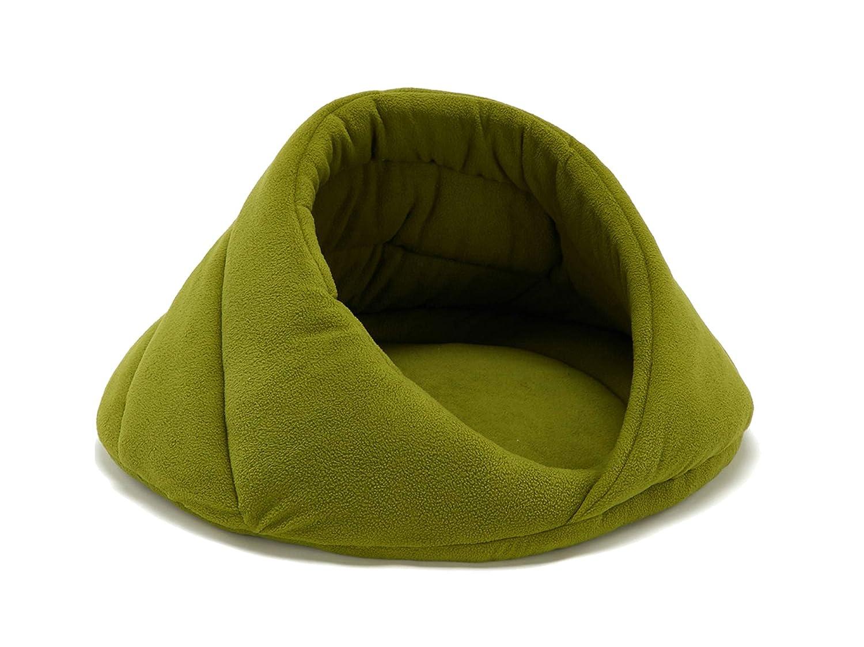 Amazon.com : Dog Mats House Sleeping Sofa Bed Washable House ...